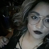 Kelly avatar