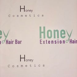 Honey Extension and Hair bar, Weston Rd, 325, Unit 1D, M6N 4Z9, Toronto