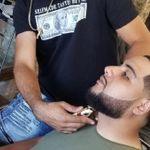 Phresh Men's Salon 💈