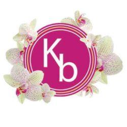 Kabana, 3025 Boul Gene-H-Kruger, G9A 4M1, Trois-Rivières