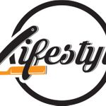 Lifestyle Hair Studio