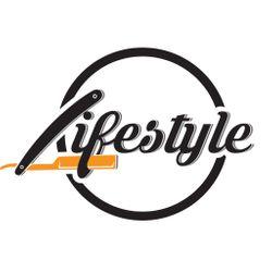Lifestyle Hair Studio, 6460 Millcreek Drive, L5N 2V6, Mississauga