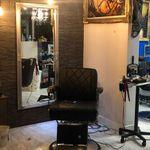 HighKlass Barbershop