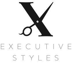 Executive Styles Hair Studio, 20 Cranston Park Avenue, L6A 2W2, Vaughan