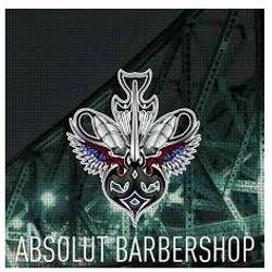 Absolut Barbershop, 1254 Chemin de Chambly, J4J 3W6, Longueuil