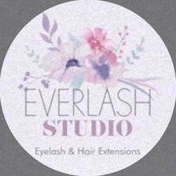 Everlash Studio, Central, N5W 3P7, London
