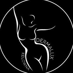 DermaLux Kelowna, Suit E 2009-Enterprise way, V1Y 8G6, Kelowna