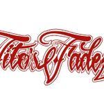TITOS FADES